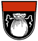 Wappen Bad Säckingen